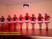 fasching-kassieck-006
