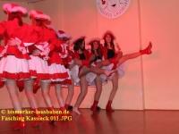 fasching-kassieck-011