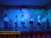 fasching-kassieck-014