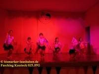 fasching-kassieck-015