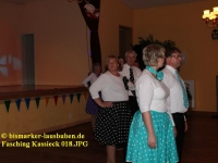 fasching-kassieck-018