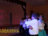 fasching-kassieck-019