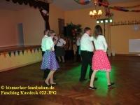 fasching-kassieck-023