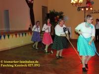 fasching-kassieck-027