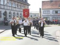 stadtfest-011