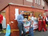 stadtfest-063