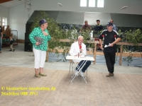 stadtfest-088