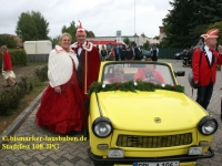 stadtfest-108