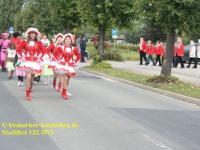 stadtfest-132