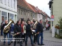bismark-2009-004