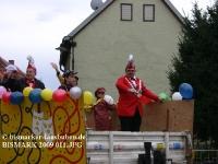 bismark-2009-011