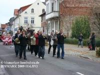 bismark-2009-014