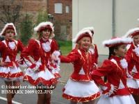 bismark-2009-022