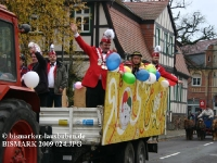 bismark-2009-024