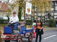 bismark-2009-032