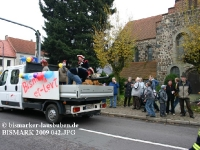 bismark-2009-042