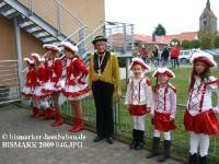 bismark-2009-046