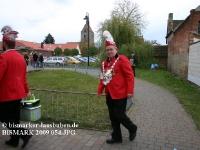 bismark-2009-054