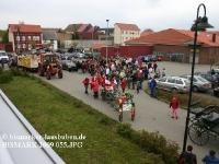 bismark-2009-055