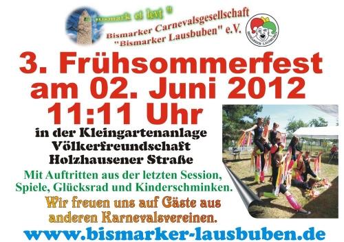 termin-3-sommerfest-2012